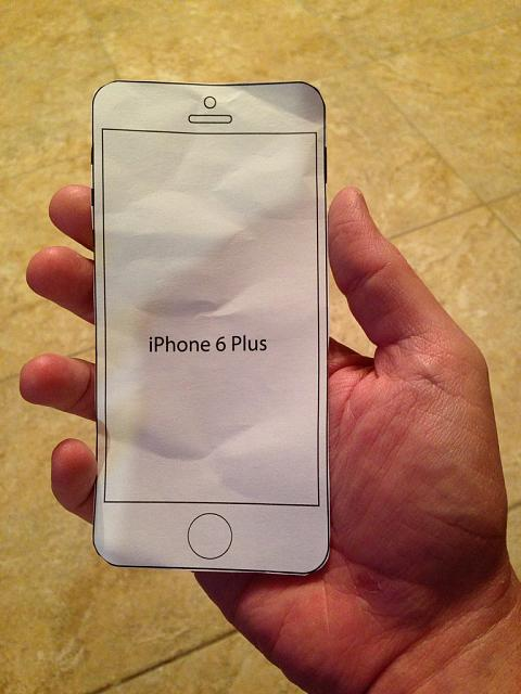 iPhone 6 vs 6 plus-imageuploadedbyimore-forums1410398628.985847.jpg
