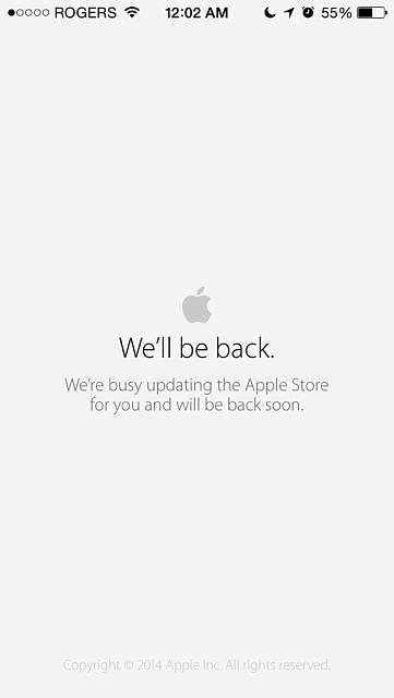 Waiting for iPhone 6/6+ pre-order pajama party!-imageuploadedbyimore-forums1410494603.221998.jpg