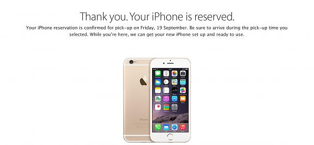 Waiting for iPhone 6/6+ pre-order pajama party!-screen-shot-2014-09-12-08.19.58.jpg