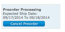 Waiting for iPhone 6/6+ pre-order pajama party!-screen-shot-2014-09-12-2.39.14-am.png