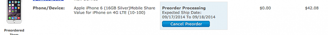 Waiting for iPhone 6/6+ pre-order pajama party!-screen-shot-2014-09-12-7.21.24-am.png