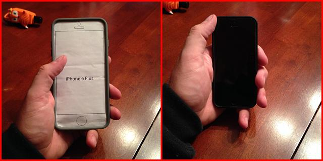 What size iPhone 6 will you be getting?-imageuploadedbyimore-forums1410654534.552142.jpg