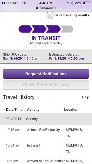 Just received shipping notice from Verizon iPhone 6 is on the way-imageuploadedbyimore-forums1410727244.501402.jpg