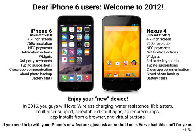 Why are there so many iPhone haters? (First iPhone owner experience)-imageuploadedbyimore-forums1410872119.493679.jpg