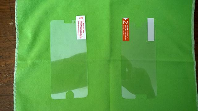 Glass screen protector for the iPhone 6 or no?-wp_20140918_14_15_54_pro.jpg