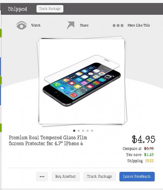 Glass screen protector for the iPhone 6 or no?-imageuploadedbyimore-forums1411074606.645559.jpg