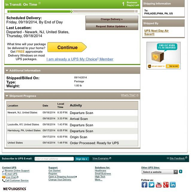 Verizon iphone 5 shipping tracking Cell Phone Tracker Review