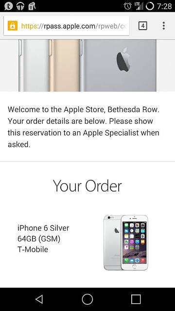 Official Waiting In Line For The iPhone 6/6 Plus Thread!-uploadfromtaptalk1411126279379.jpg