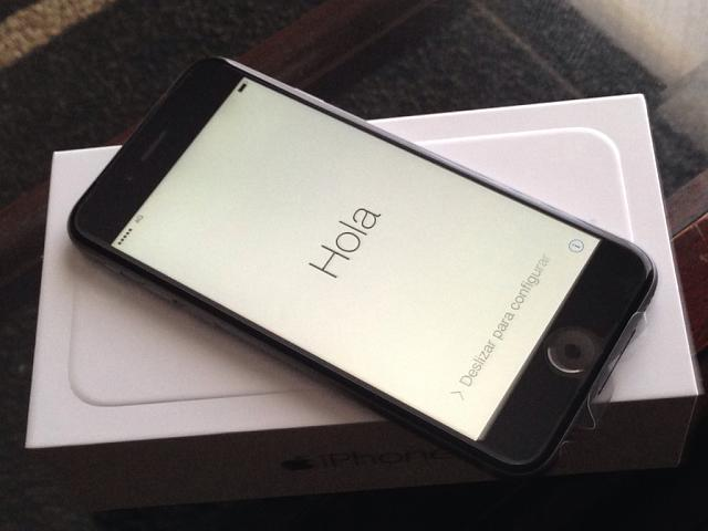iphone 6 just delivered from UPS-imageuploadedbyimore-forums1411143368.101175.jpg