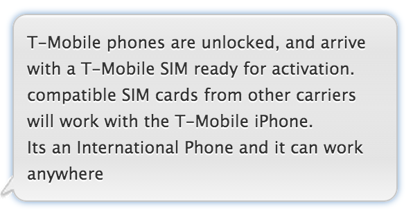 So... Tmobile model from apple unlocked or not?-screen-shot-2014-09-19-4.28.39-pm.png