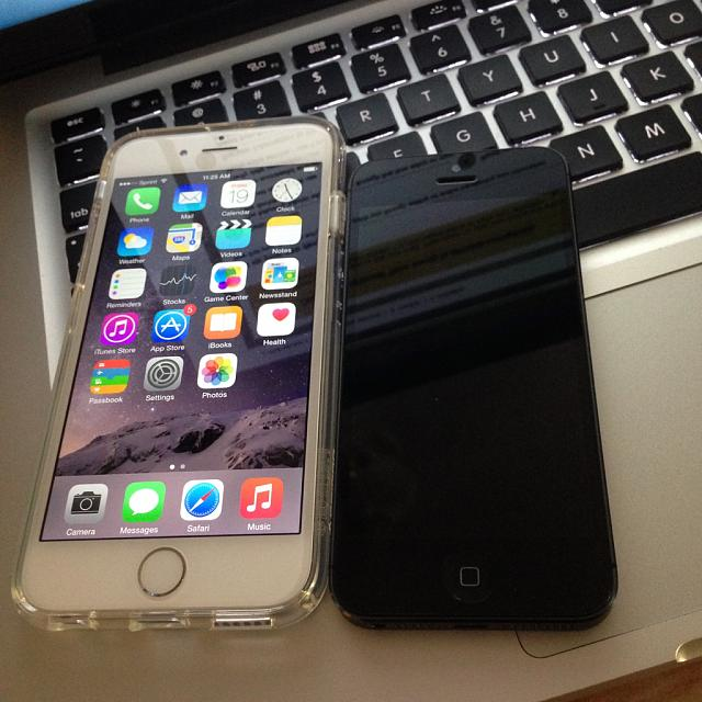 iphone 6 just delivered from UPS-imageuploadedbyimore-forums1411147700.851536.jpg