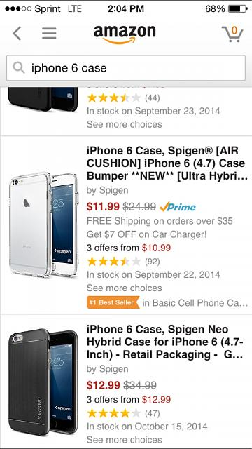 iphone 6 just delivered from UPS-imageuploadedbyimore-forums1411149868.914225.jpg