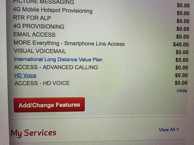 IPhone 6 and Verizon question-imageuploadedbytapatalk1411180081.425891.jpg