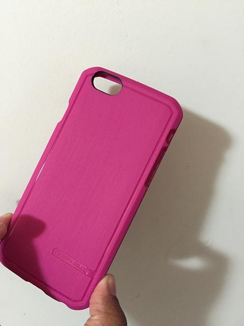 Happy with your case on the phone?-imageuploadedbytapatalk1411235838.710183.jpg