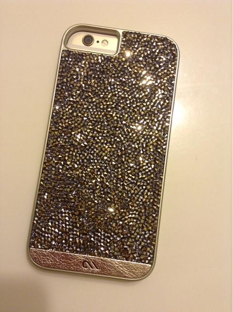 Post the Photo of your iPhone 6 and 6+ with Case-imageuploadedbyimore-forums1411303514.049190.jpg