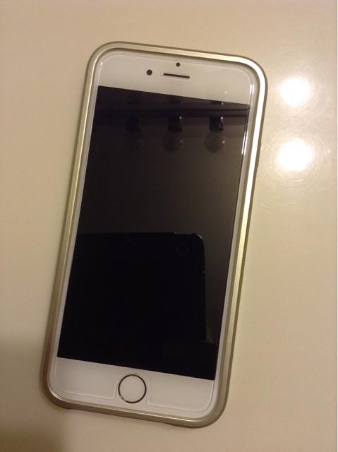 Post the Photo of your iPhone 6 and 6+ with Case-imageuploadedbyimore-forums1411303527.601322.jpg