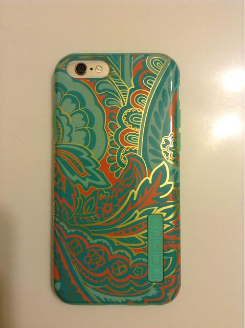 Post the Photo of your iPhone 6 and 6+ with Case-imageuploadedbyimore-forums1411303722.587796.jpg