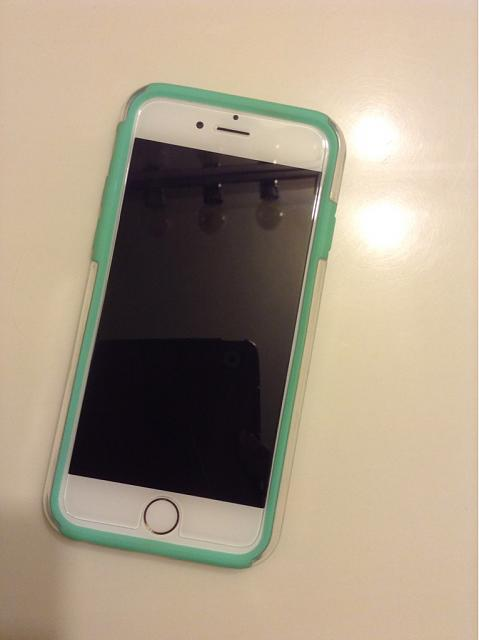 Post the Photo of your iPhone 6 and 6+ with Case-imageuploadedbyimore-forums1411303735.103145.jpg