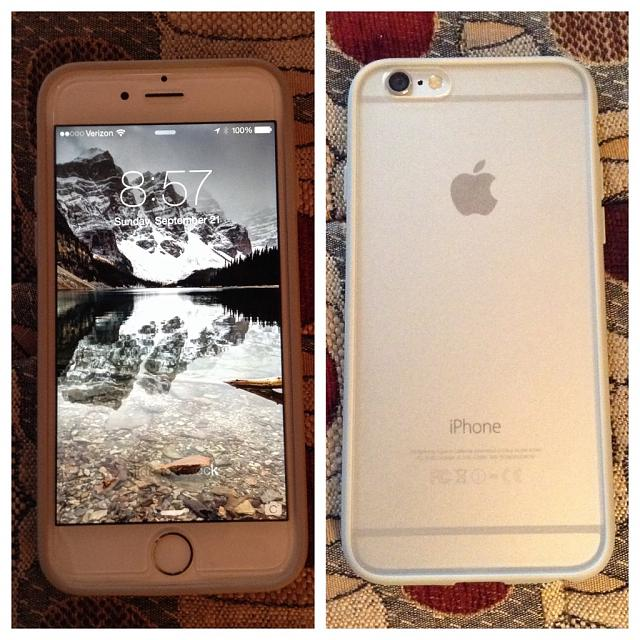 Glass screen protector for the iPhone 6 or no?-imageuploadedbytapatalk1411304367.724726.jpg