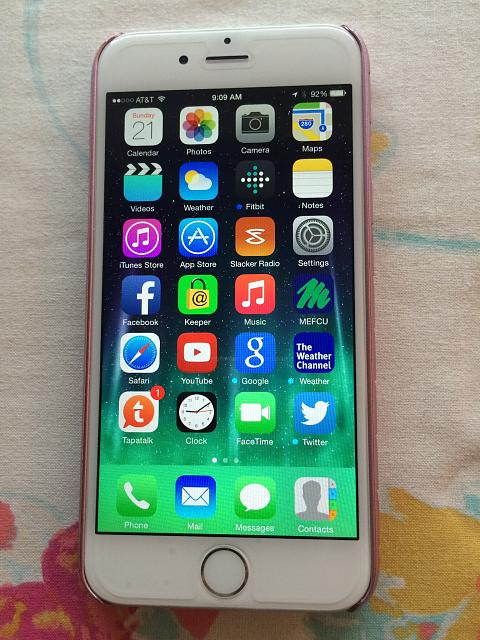 Post the Photo of your iPhone 6 and 6+ with Case-imageuploadedbytapatalkhd1411318596.653787.jpg