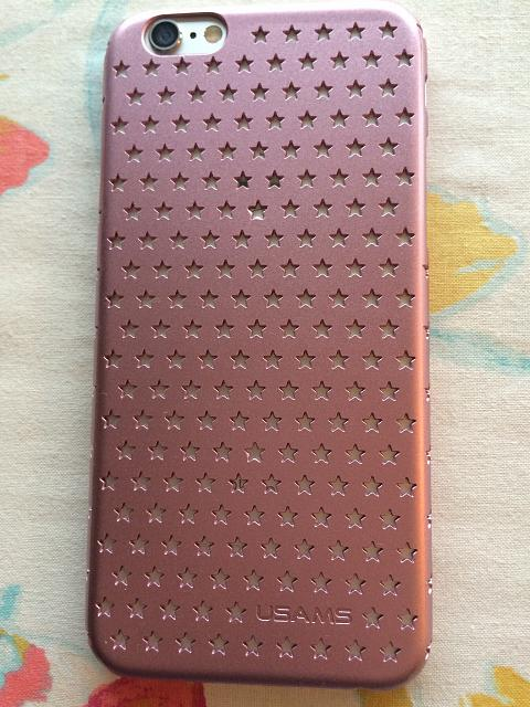 Post the Photo of your iPhone 6 and 6+ with Case-imageuploadedbytapatalkhd1411318611.830937.jpg
