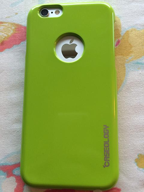 Post the Photo of your iPhone 6 and 6+ with Case-imageuploadedbytapatalkhd1411319195.947897.jpg