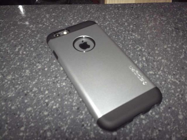 Post the Photo of your iPhone 6 and 6+ with Case-imageuploadedbyimore-forums1411324718.067000.jpg