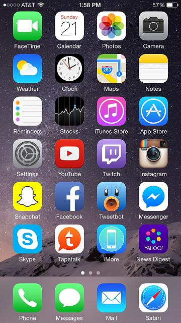 Show us your iPhone 6 Homescreen-imageuploadedbytapatalk1411333201.534742.jpg