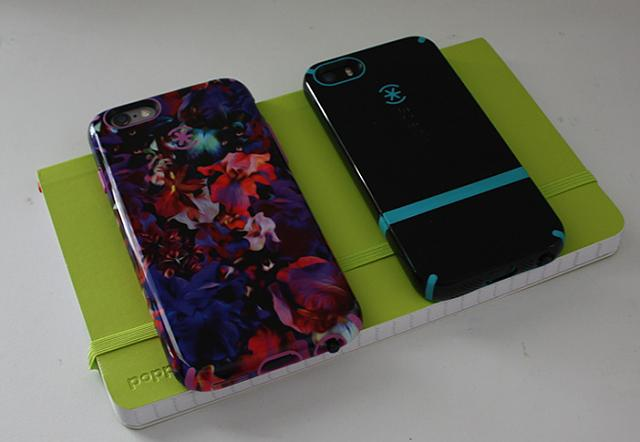 Post the Photo of your iPhone 6 and 6+ with Case-accordingtoamesidebysideback.jpg