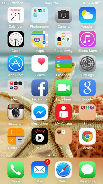 Show us your iPhone 6 Homescreen-imageuploadedbyimore-forums1411336098.618684.jpg