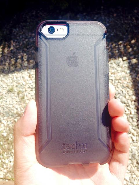 Post the Photo of your iPhone 6 and 6+ with Case-imageuploadedbyimore-forums1411338115.709596.jpg