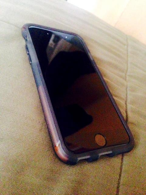 Post the Photo of your iPhone 6 and 6+ with Case-imageuploadedbyimore-forums1411338166.530362.jpg