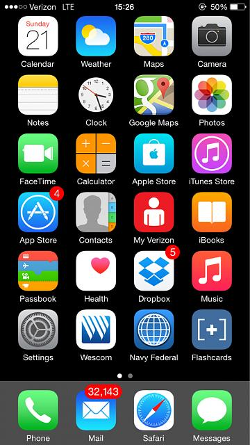 Show us your iPhone 6 Homescreen-imageuploadedbyimore-forums1411338431.331820.jpg