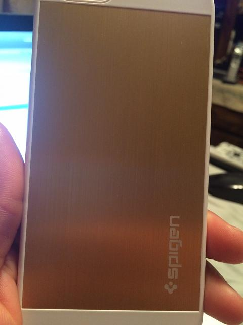 Post the Photo of your iPhone 6 and 6+ with Case-imageuploadedbyimore-forums1411338581.481857.jpg