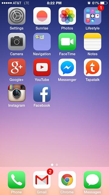 Show us your iPhone 6 Homescreen-imageuploadedbytapatalk1411345392.026839.jpg