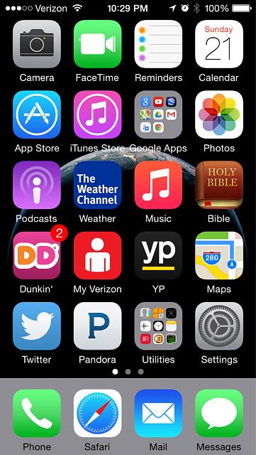 Show us your iPhone 6 Homescreen-imageuploadedbyimore-forums1411353010.863321.jpg