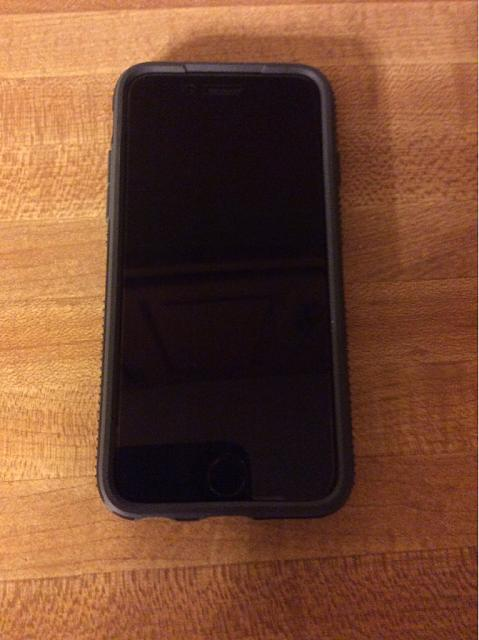 Post the Photo of your iPhone 6 and 6+ with Case-imageuploadedbyimore-forums1411353245.272549.jpg