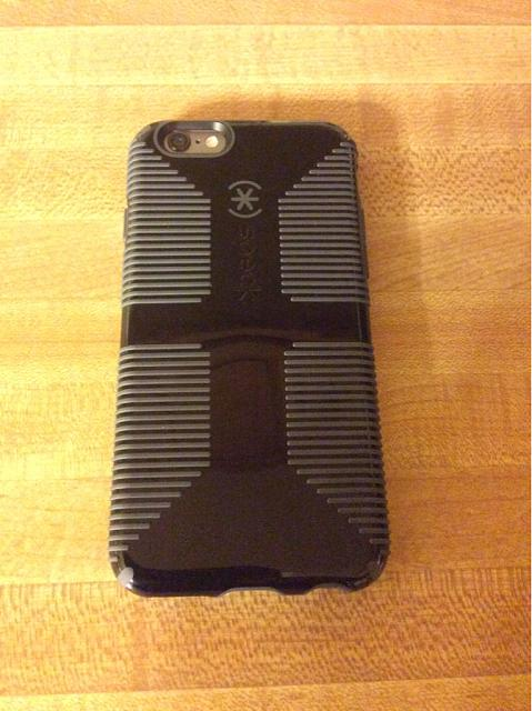 Post the Photo of your iPhone 6 and 6+ with Case-imageuploadedbyimore-forums1411353264.139912.jpg