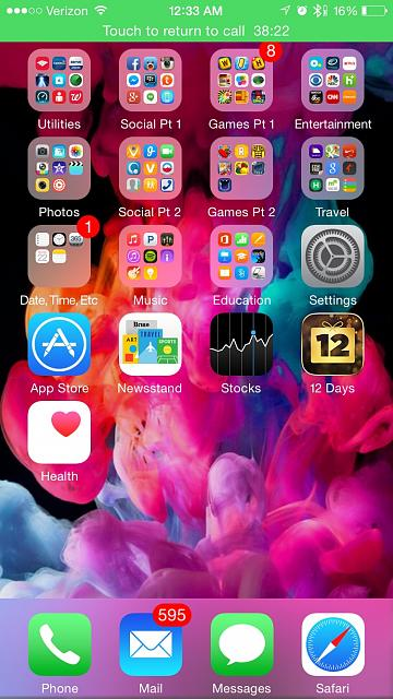 Show us your iPhone 6 Homescreen-imageuploadedbytapatalk1411360442.503903.jpg