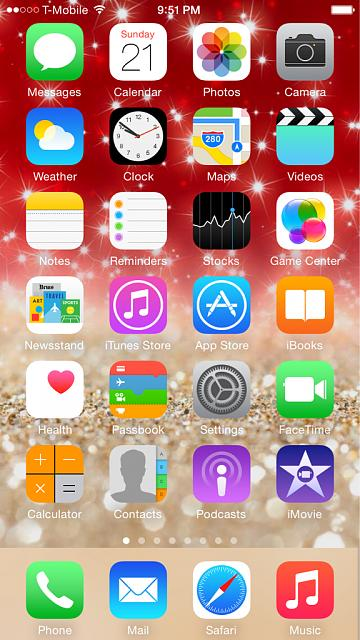 Show us your iPhone 6 Homescreen-imageuploadedbyimore-forums1411361560.625510.jpg