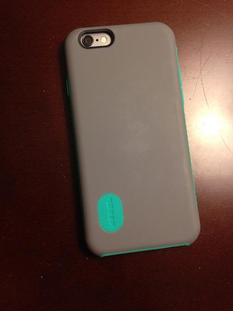 Post the Photo of your iPhone 6 and 6+ with Case-imageuploadedbytapatalk1411361848.166192.jpg