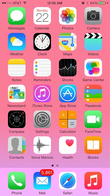 Show us your iPhone 6 Homescreen-imageuploadedbyimore-forums1411365971.005584.jpg