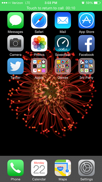 Show us your iPhone 6 Homescreen-img_0022.png
