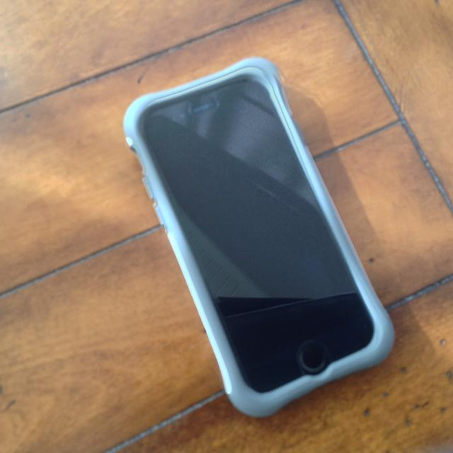 Post the Photo of your iPhone 6 and 6+ with Case-img_2757.jpg