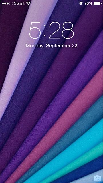 Share your iPhone 6 Lockscreen in this thread-imageuploadedbyimore-forums1411424954.130616.jpg