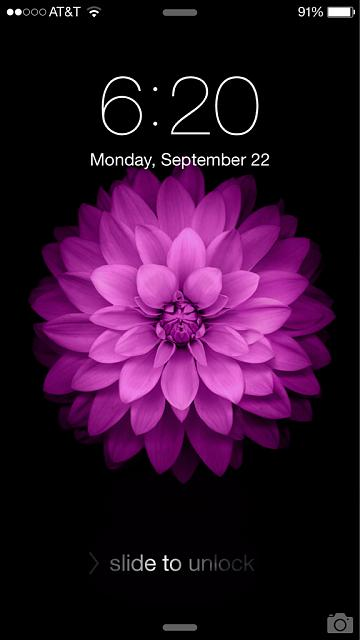 Share your iPhone 6 Lockscreen in this thread-imageuploadedbyimore-forums1411428050.963393.jpg