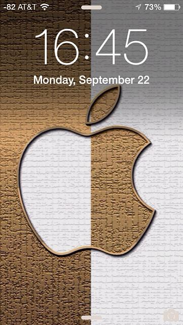 Share your iPhone 6 Lockscreen in this thread-img_6665.jpg