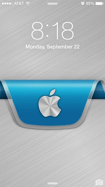 Share your iPhone 6 Lockscreen in this thread-imageuploadedbytapatalk1411431561.545013.jpg