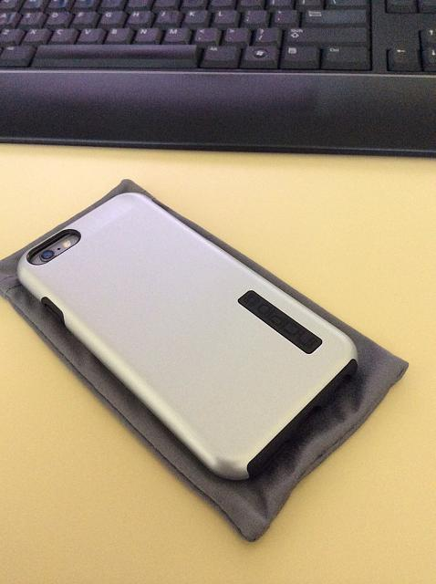 Post the Photo of your iPhone 6 and 6+ with Case-img_0059.jpg