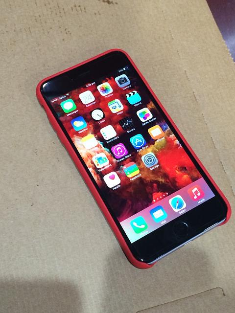 Post the Photo of your iPhone 6 and 6+ with Case-imageuploadedbytapatalk1411563615.265548.jpg